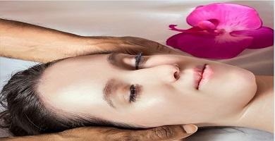mejor masajeador de cabeza